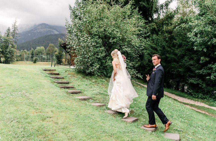 #63: To Do's nach der Hochzeit
