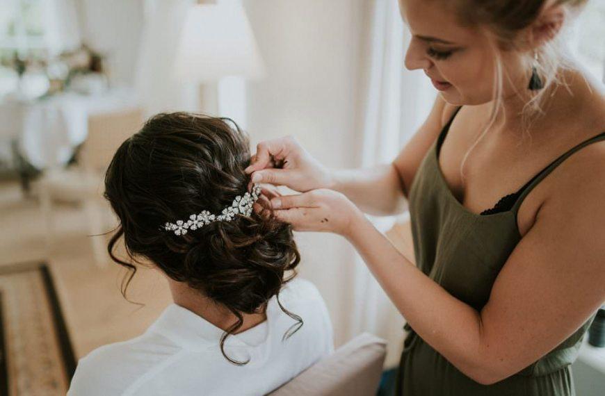#59 Kurzfolge: 5 Beauty Tipps für die Hochzeit